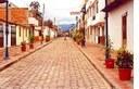 Otavalo & Cotacachi Propiedades